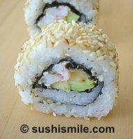 bliżej na moda najlepsza wartość Sushi und Gesundheit - Informationen zu Sushi Gesundheit und ...
